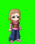 Sad Single Angel GIrl's avatar