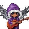 Anarya's avatar