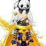 Miakarii's avatar