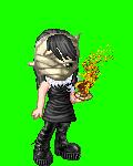 girl titan celtic's avatar