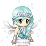 iheartchuu_x3's avatar