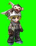 Ninja_Gemini's avatar