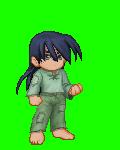 lathon's avatar