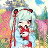 Bentoboxedfeels's avatar
