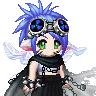 x-Jink-x's avatar