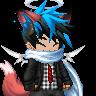antiXtobi's avatar