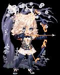 Skyme's avatar