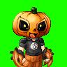 Keremg's avatar