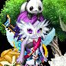 zoncki_cara's avatar