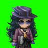 Immortal_Vampiress's avatar