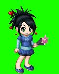 jesus_kitty's avatar