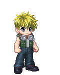Demonic-Wingman67's avatar