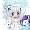 starlett2ya's avatar