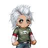 da_mixed1_2006's avatar