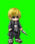 Thrax_2011's avatar
