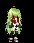 Auntie Beastie's avatar