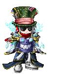 Space_Ace_Killa's avatar