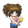 lovergurl22's avatar