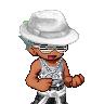 XtX lil Chris XtX's avatar