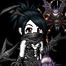 Octophetus's avatar