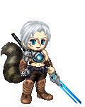 Jadonima's avatar