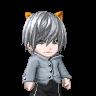 owariitami's avatar