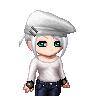 Ashheartshim 's avatar