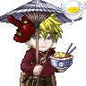 sticker15's avatar