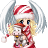 Nightlight Angel Moon's avatar