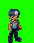 MarcioRS's avatar