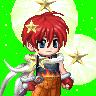 Garithos's avatar