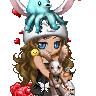 josie112's avatar
