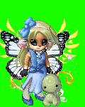 kanna915's avatar