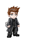 -x-Lord -x-Vincent-x-'s avatar