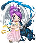 xo_paparazzi_ox's avatar