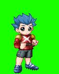 br5makulit's avatar