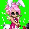 KeyaSakura's avatar