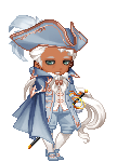 Sei Tsubasa's avatar