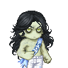 Mr Greek's avatar