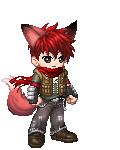 Shindo25's avatar