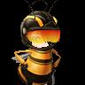 Reno Peacecraft's avatar