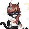 Tykdevs's avatar