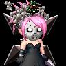 sakura_chan_shippuuden's avatar