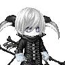 II EmoKiller II's avatar