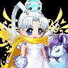sweet_lady_rose's avatar