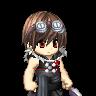 Ragauna107's avatar
