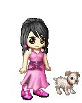 Danah14's avatar