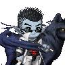 thy only fallenangel's avatar