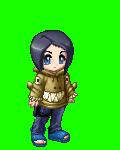 Chibi Hinata Hyuuga's avatar