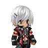 AnzuTyh's avatar